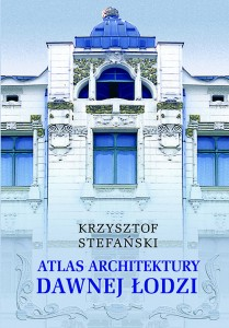 AtlasArchitekturyŁodzi