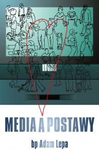 Media a postawy