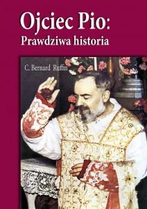 Pio-Historia prawdziwa